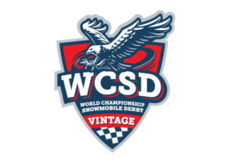 WCVSD-260x185