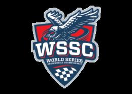 WSSC-260x185