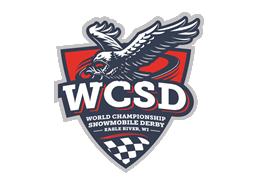 WSSC-495x400-2-260x185