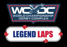 WCDC-Legend-Laps-260x185